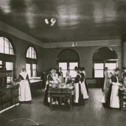 1896_home_ec_first_cooking_class.jpg