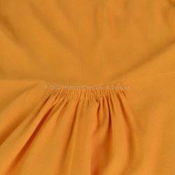 front waist gathers.jpg