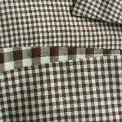adrian suit jacket detail, upper right front.jpg