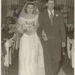 2000.20.1 bush wedding dress.jpg