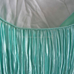 neckline front.jpg