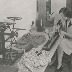 1946_home_ec_textile_testing.jpg
