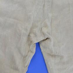 crotchdetail.jpg