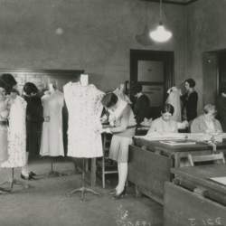 1930_home_ec_dressmaking.jpg