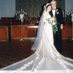 Ann and Michael's Wedding 1987 - 43.jpg