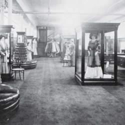 Lazarus Interior.jpg