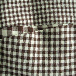 adrian suit jacket detail, right front chest level.jpg