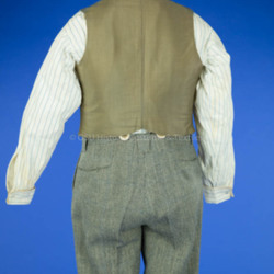 1996.7.16a-d Vest Back 2.jpg