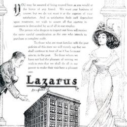 1909-Lazarus-Ad_web.jpg