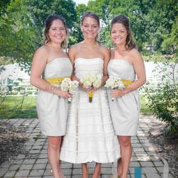 copeland sisters.JPG