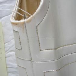 courreges left side seams.jpg