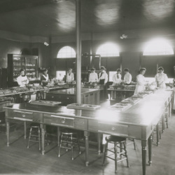 1908_home_ec_food_lab.jpg