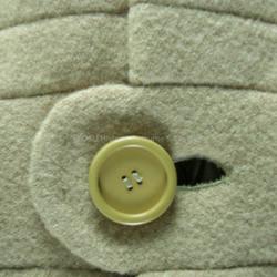 cardin dress button.jpg