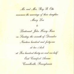 Wedding Invitation.jpg
