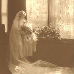 1916 Lucille Wedding.jpg