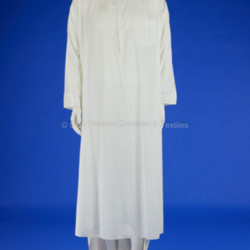 Textiles1154.JPG