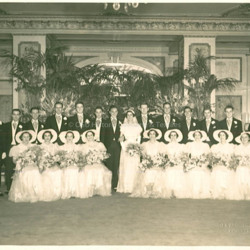 cullman 1930s wedding party.JPG