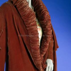 1989.458.1 collar detail.jpg