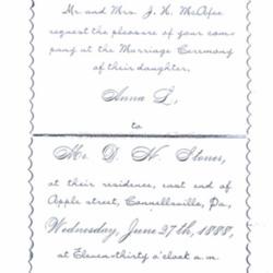 1999.19.1 invitation copy.jpg