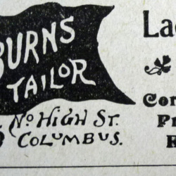 burns advertisement.jpg