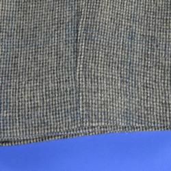 Bottom Hem of Pants.jpg