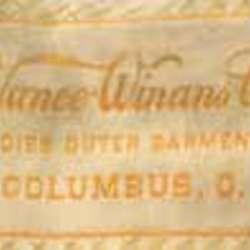 Vance-Winas Co. Label.jpg