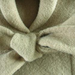 cardin jacket ties.jpg
