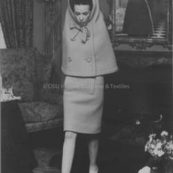 1986.162.21 Mrs Eberstadt in Cardin hood.jpg