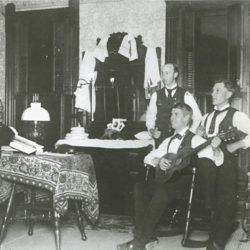 students room 1892.jpg