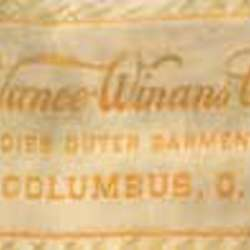 Vance Winas Co label.jpg