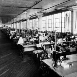 Interior of Godman factory.jpg