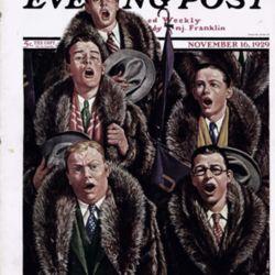 The_Saturday_Evening_Post,_November_16,_1929.jpg