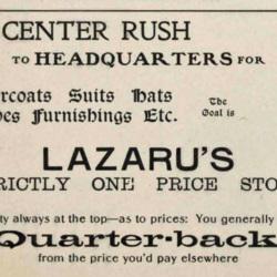 1901 Lazarus.jpg