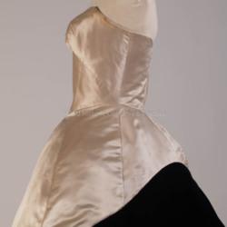 1988.318.140ab - Detail Skirt S1.jpg