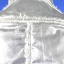 HCT.1997.7.4 back detail.JPG