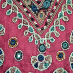 1988.318.148 Back Detail 2.JPG