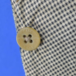 Close Up Button.jpg