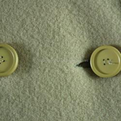 cardin buttons.jpg