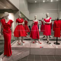 Red 2nd Floor 5.jpg