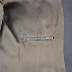 Interior Jacket Pocket.jpg