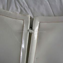 courreges zipper.jpg