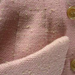 detail of pocket2.jpg