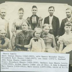 Sheets Family Photo.jpg