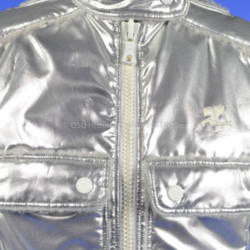 HCT.1997.7.4 zipper.JPG