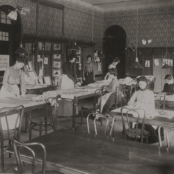 1901_home_ec_sewing_lab.jpg