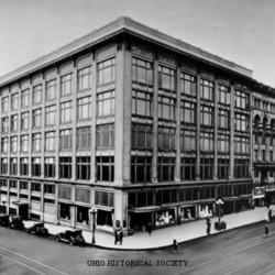 Lazarus 1909 building.jpg