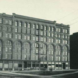 Rosenburg factory_Rochester cropped.jpg