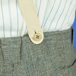 1996.7.16a-d Suspenders Back 3.jpg