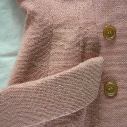 detail of pocket.jpg