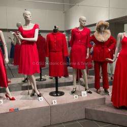 Red 2nd Floor 3.jpg